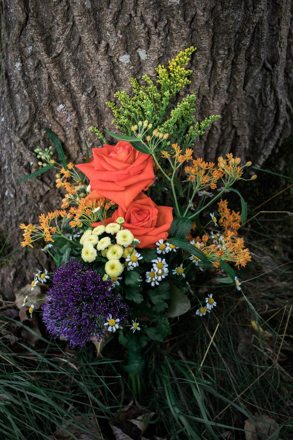 Your_Wedding_Day_Bodiam0040.jpg