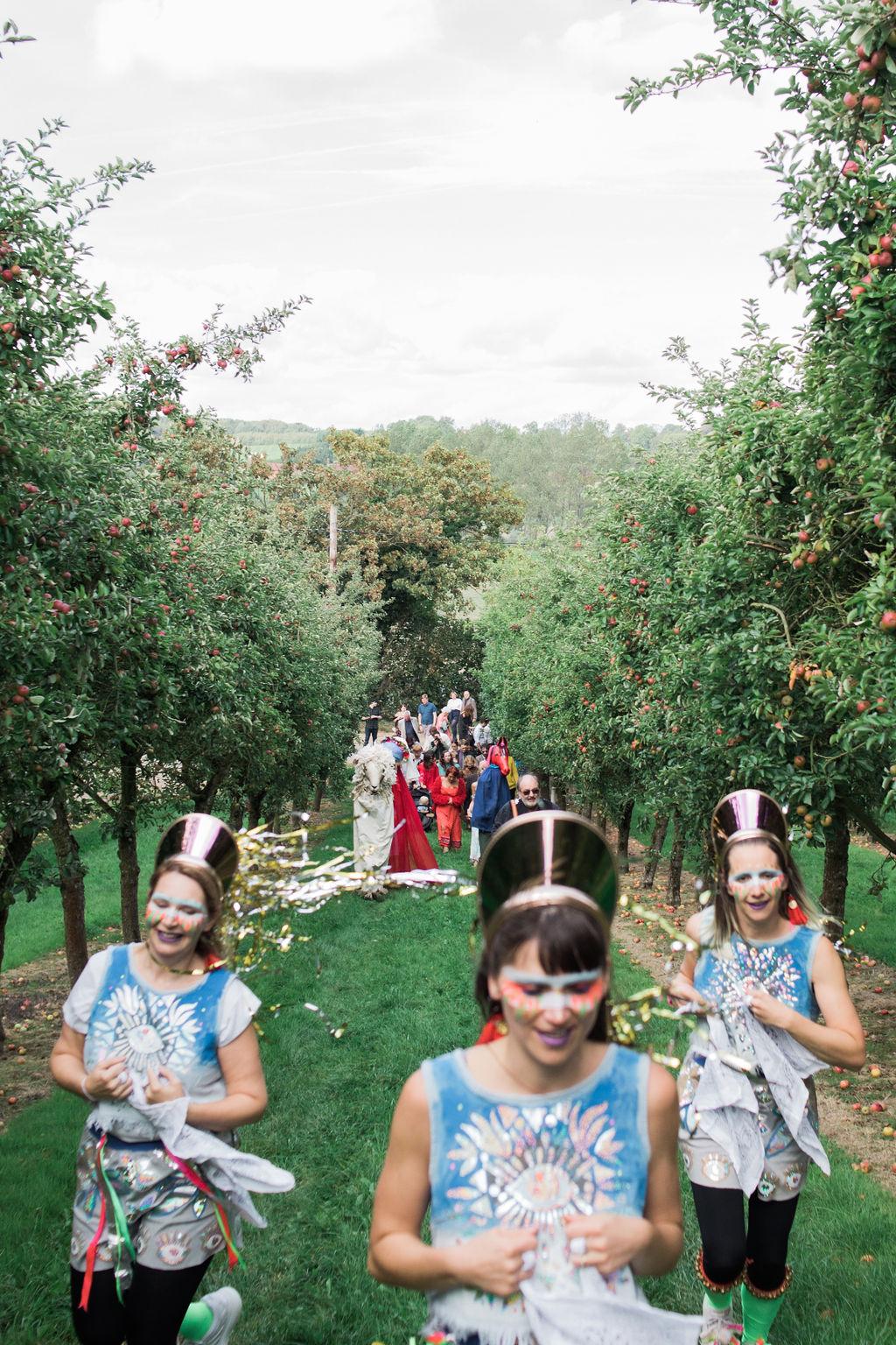 Your_Wedding_Day_Bodiam0113.jpg