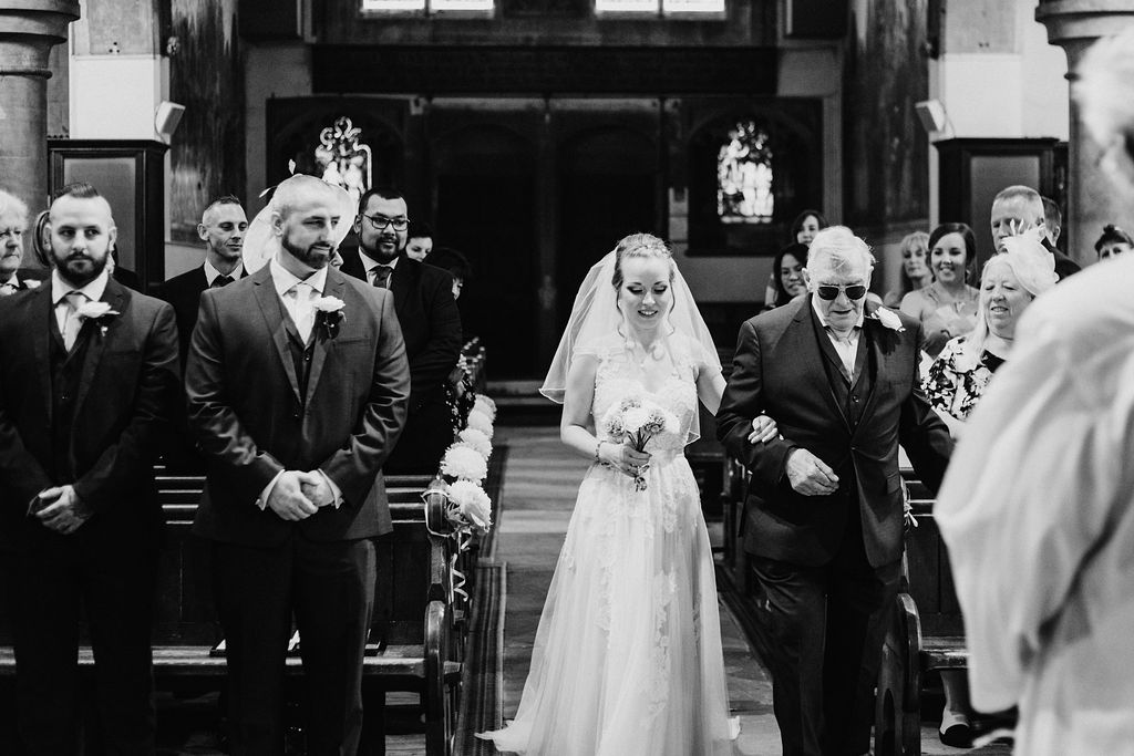 Your_Wedding_Day0085.jpg