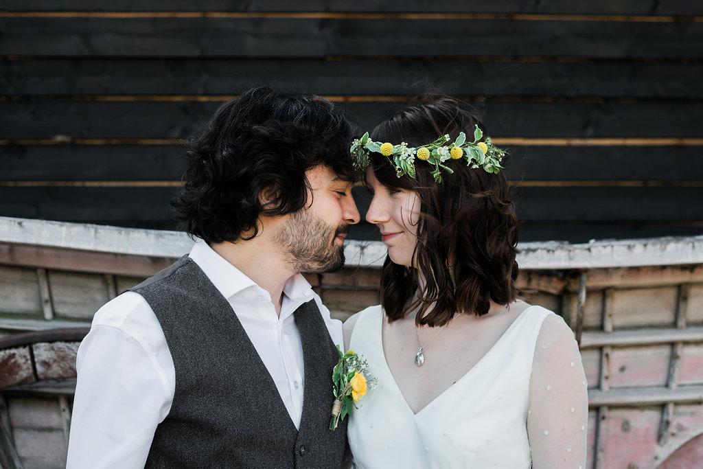 Your_Wedding_Day_0365.jpg