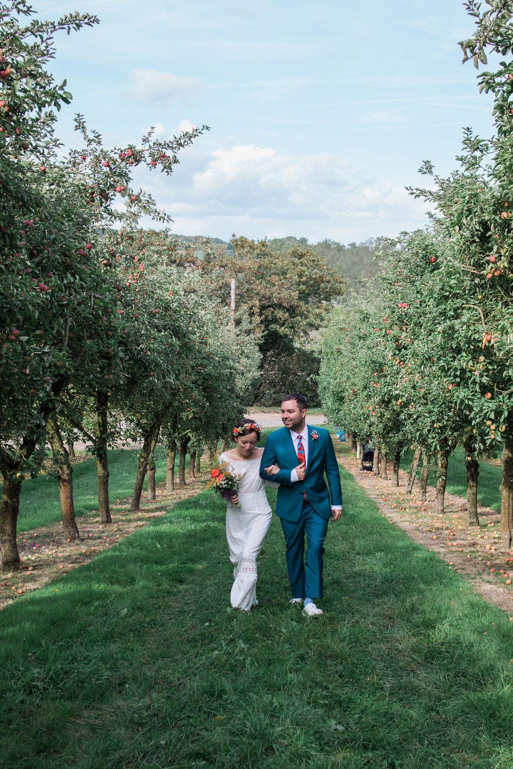 Your_Wedding_Day_Bodiam0132.jpg