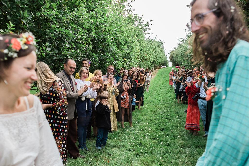 Your_Wedding_Day_Bodiam0176.jpg