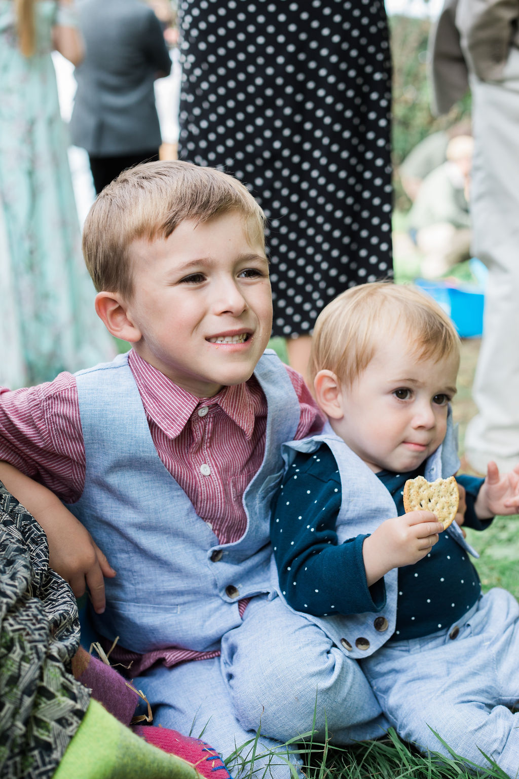 Your_Wedding_Day_Bodiam0298.jpg