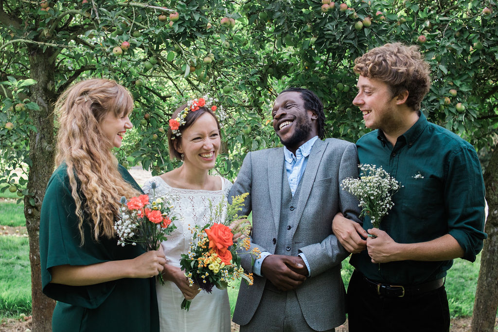 Your_Wedding_Day_Bodiam0349.jpg
