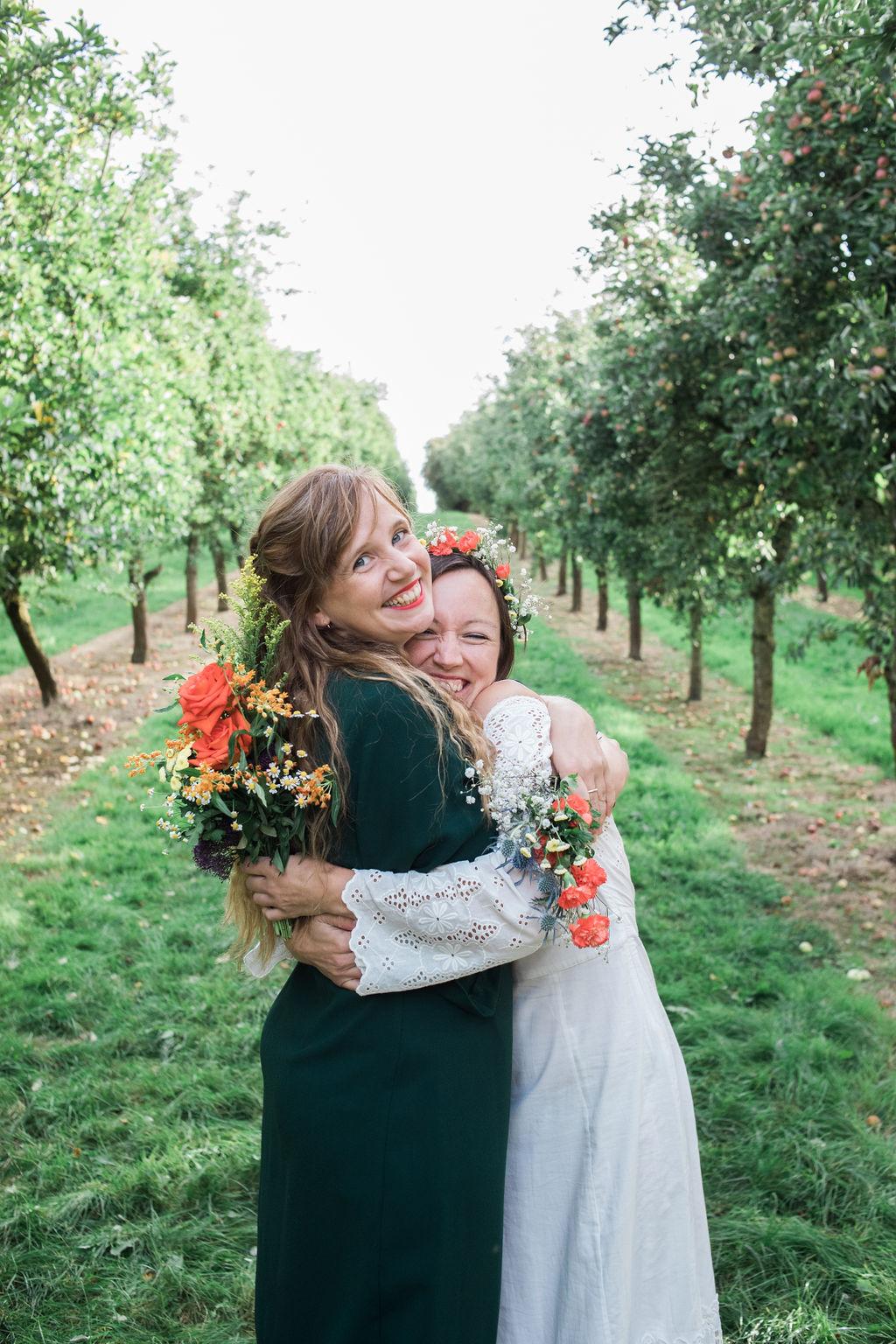 Your_Wedding_Day_Bodiam0351.jpg