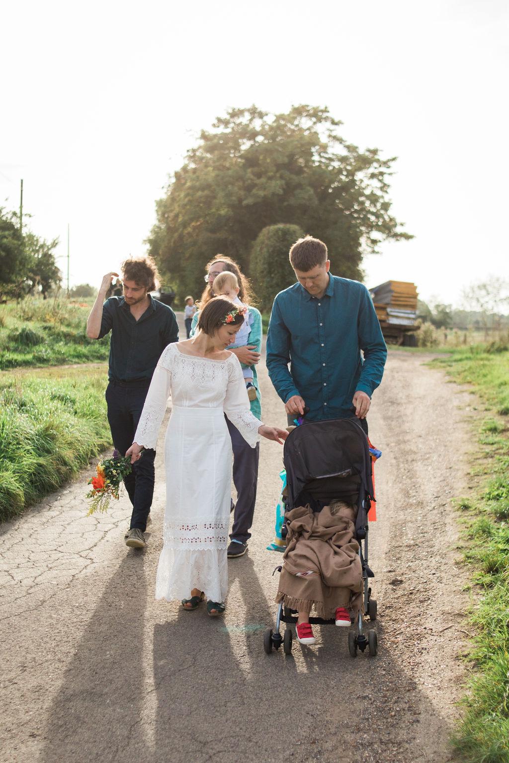 Your_Wedding_Day_Bodiam0356.jpg