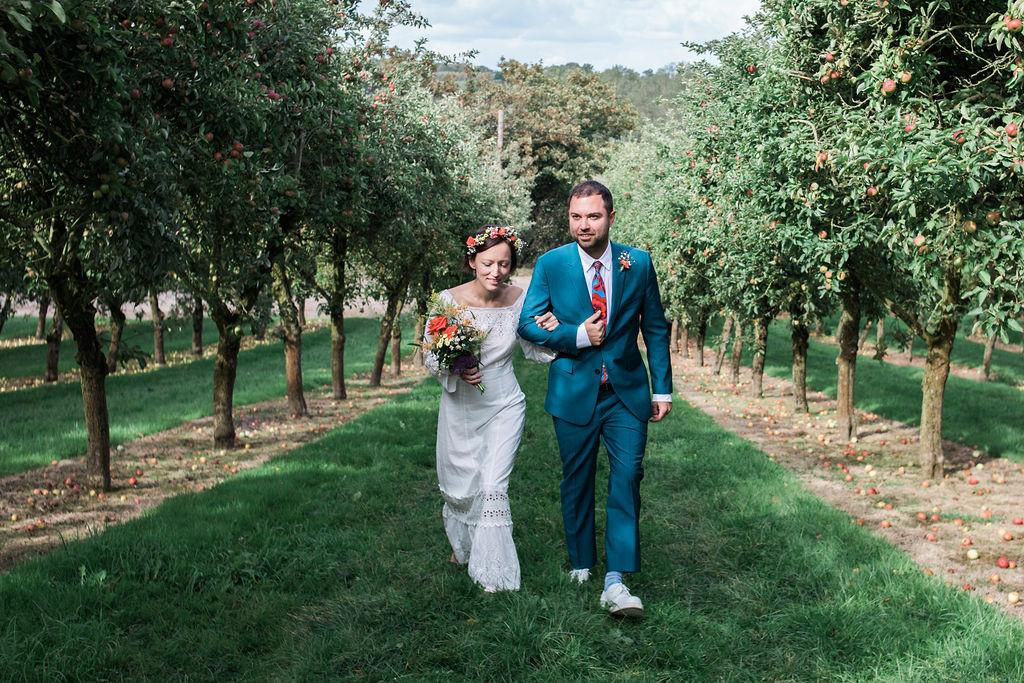 Your_Wedding_Day_Bodiam0133.jpg