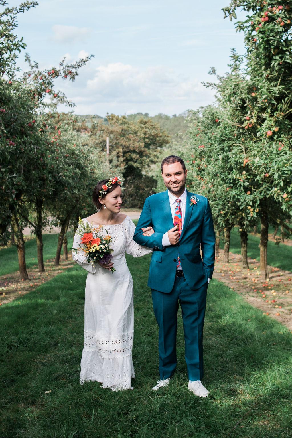 Your_Wedding_Day_Bodiam0134.jpg