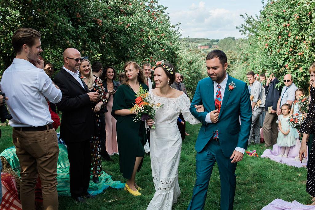 Your_Wedding_Day_Bodiam0138.jpg