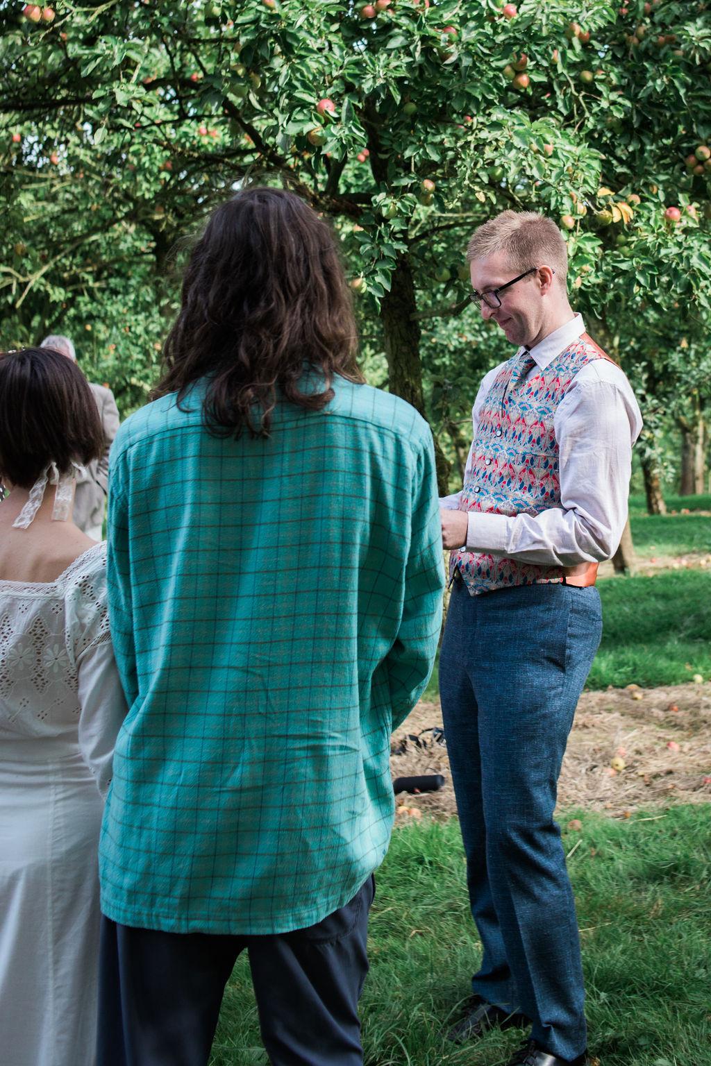 Your_Wedding_Day_Bodiam0144.jpg