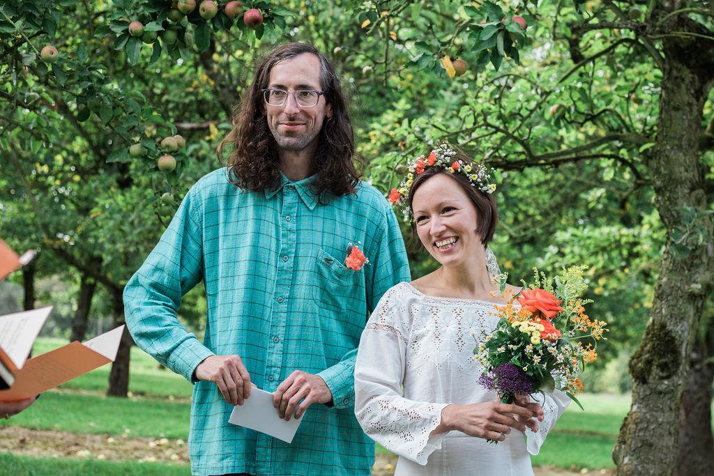 Your_Wedding_Day_Bodiam0150.jpg