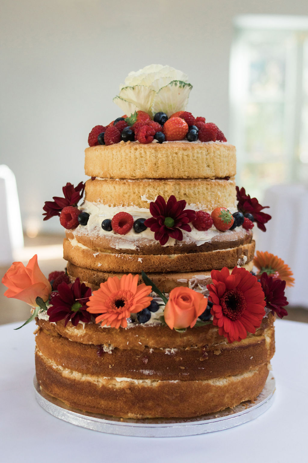 Your_Wedding_Day_019.jpg