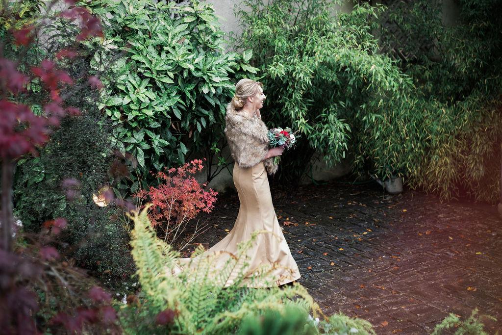 Your_Wedding_Day_102.jpg