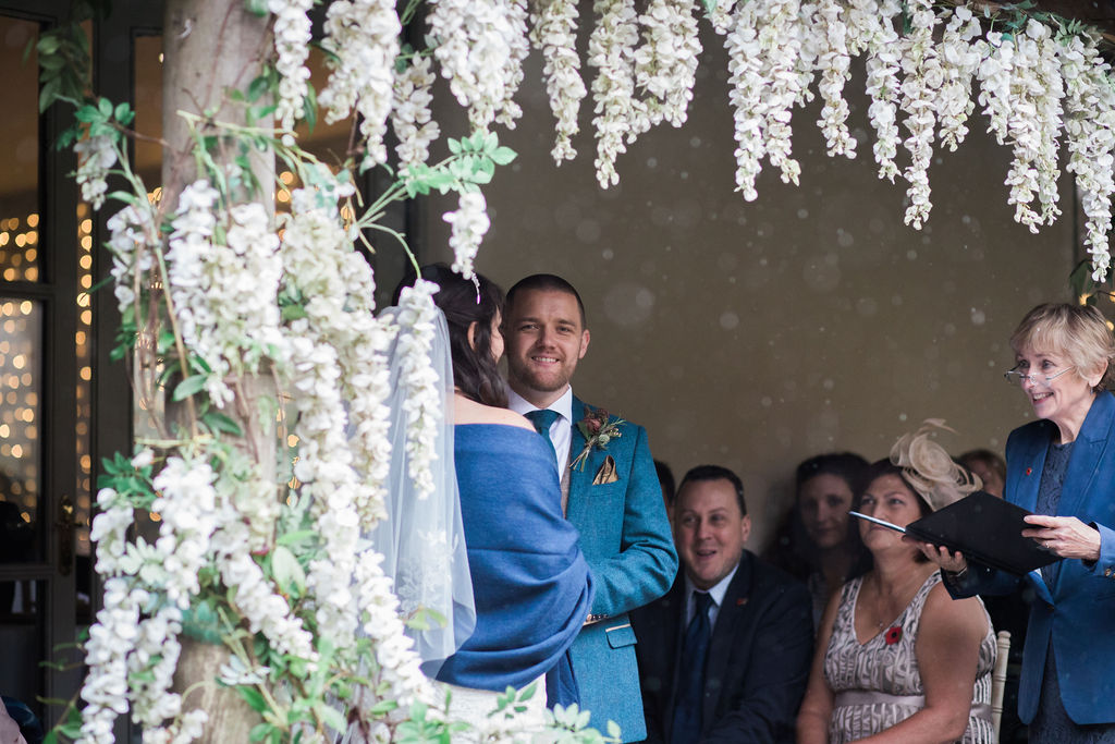 Your_Wedding_Day_151.jpg