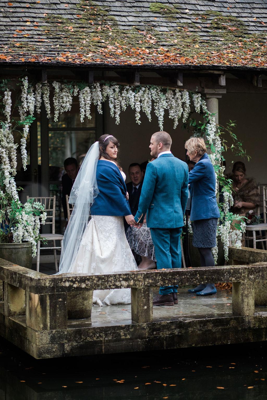 Your_Wedding_Day_160.jpg