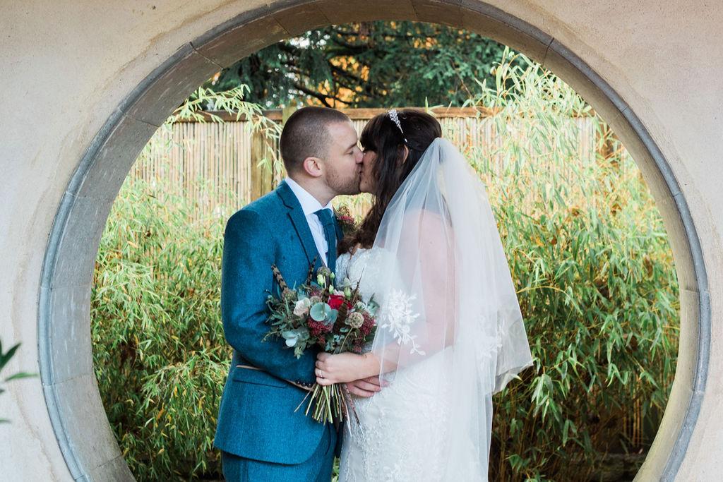 Your_Wedding_Day_223.jpg