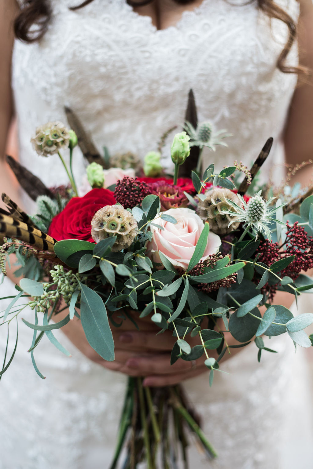Your_Wedding_Day_228.jpg