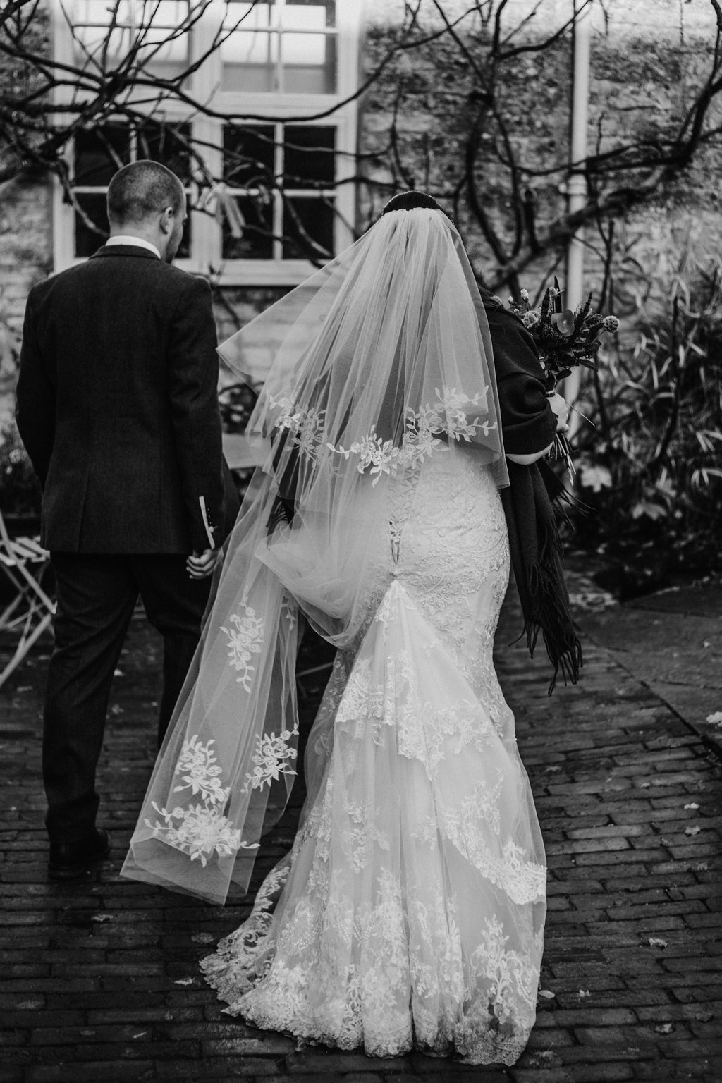 Your_Wedding_Day_236.jpg