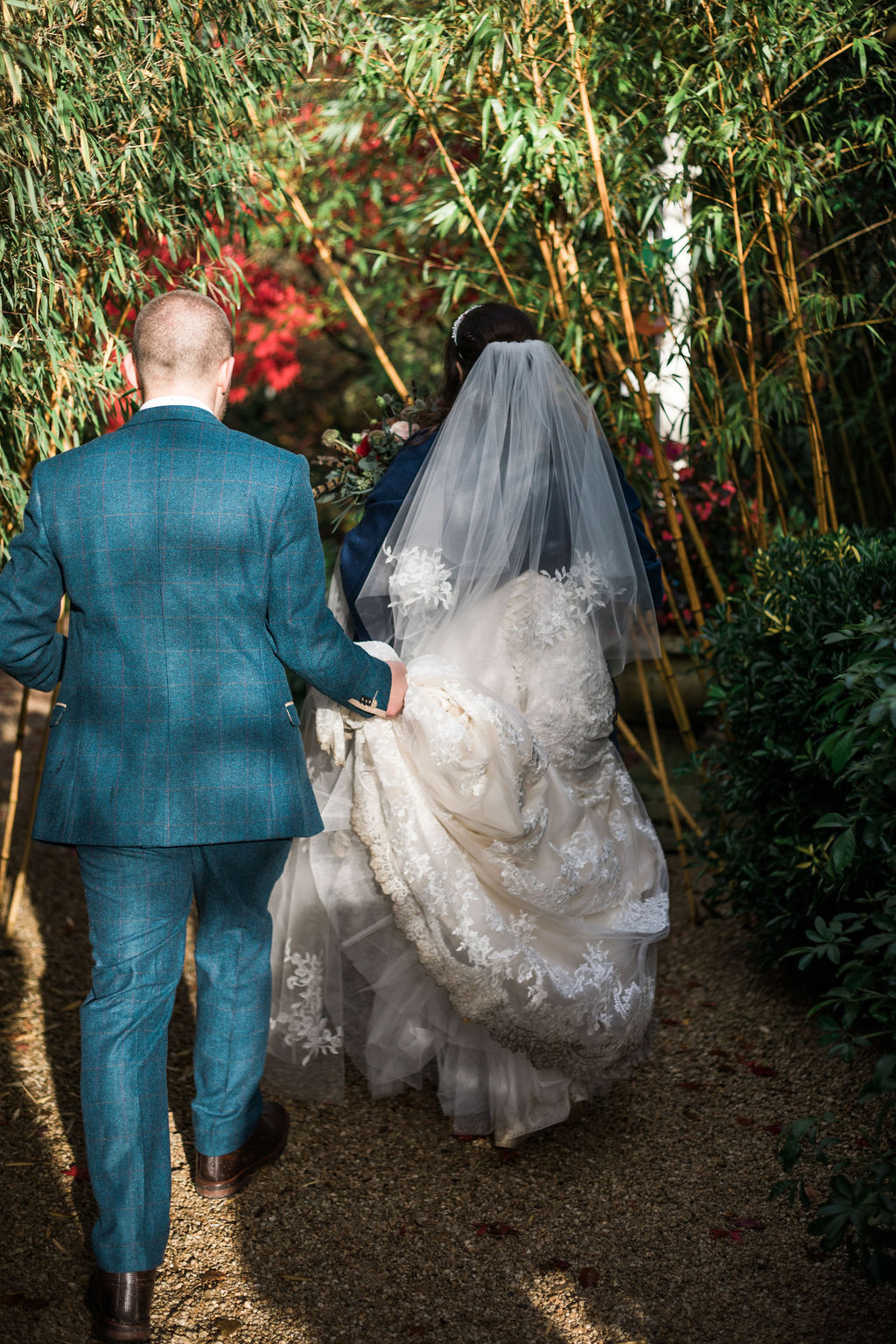 Your_Wedding_Day_237.jpg