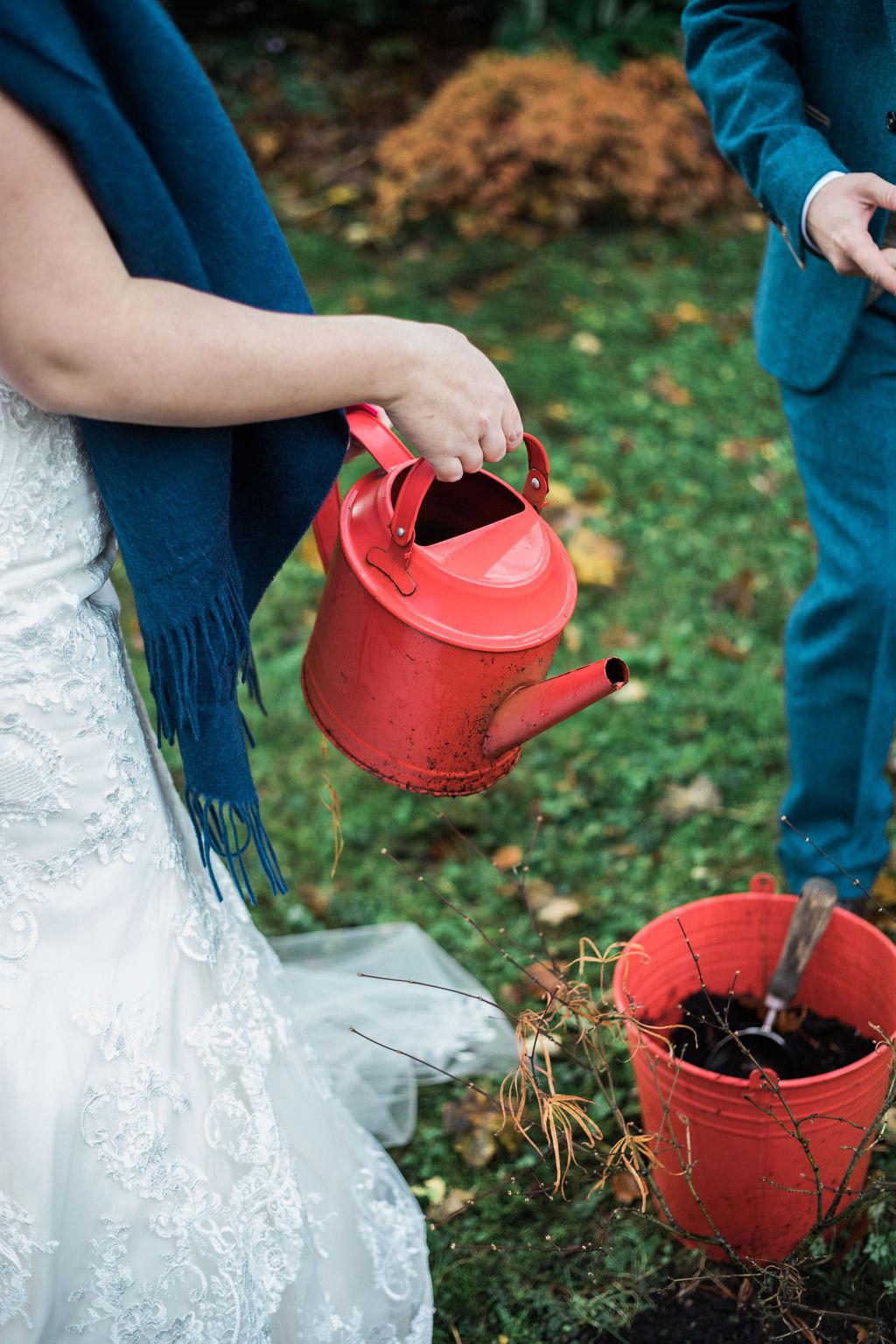 Your_Wedding_Day_249.jpg