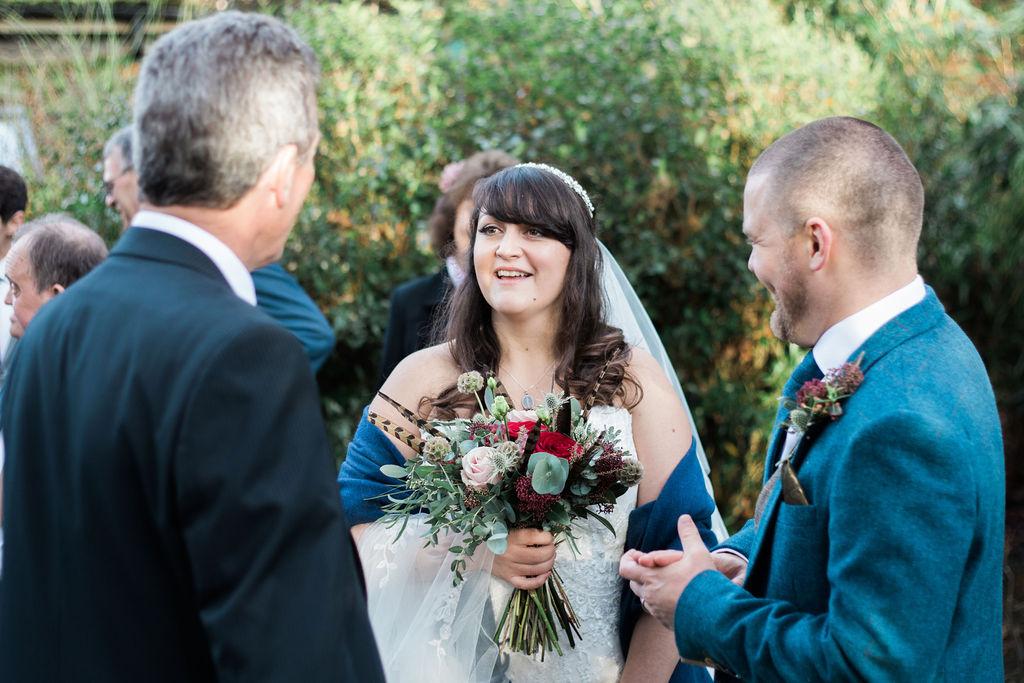 Your_Wedding_Day_266.jpg