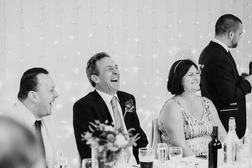 Your_Wedding_Day_304.jpg