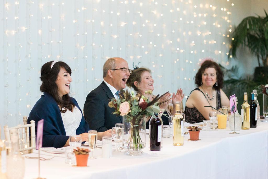 Your_Wedding_Day_307.jpg