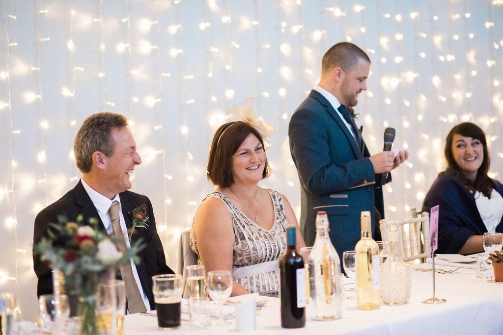 Your_Wedding_Day_312.jpg