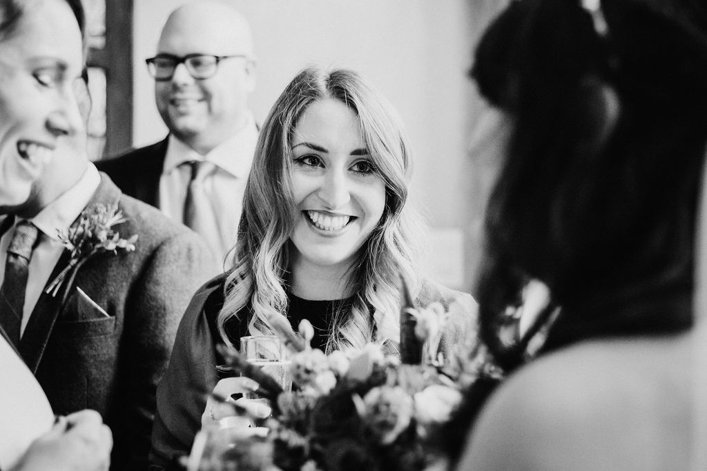 Your_Wedding_Day_175.jpg