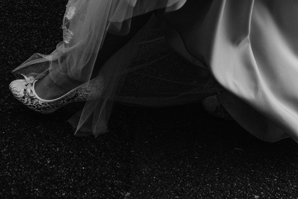 wedding-photographer-east-sussex.jpg