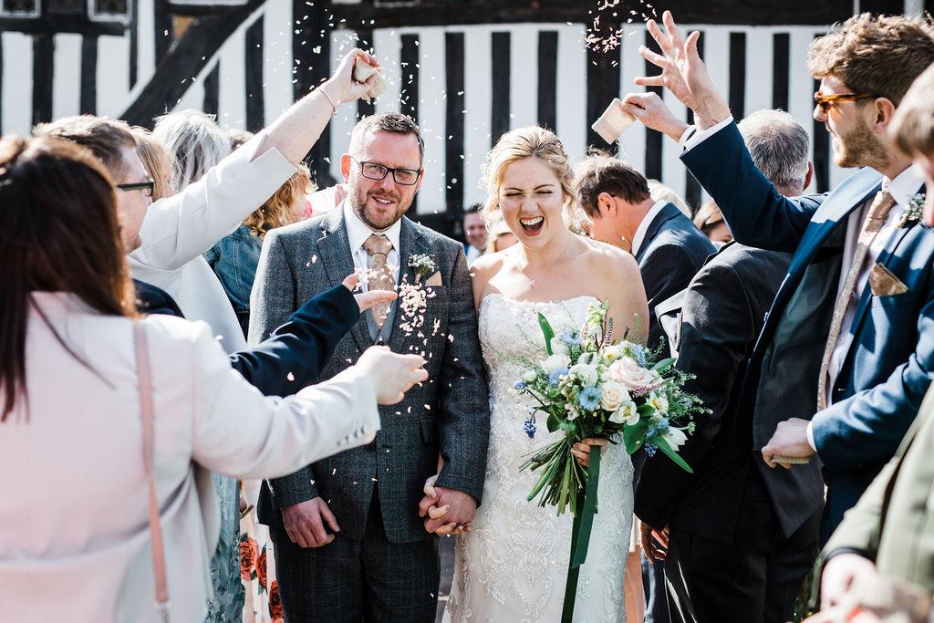 Wedding-photographer-hastings.jpg