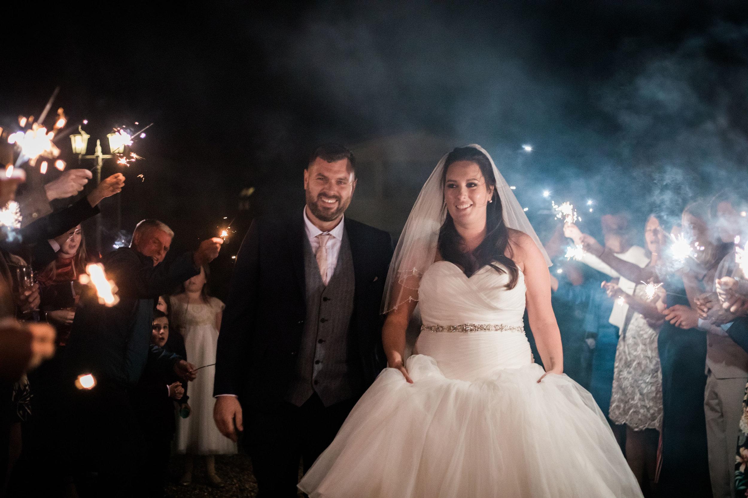Hastings-wedding-photographer.jpg