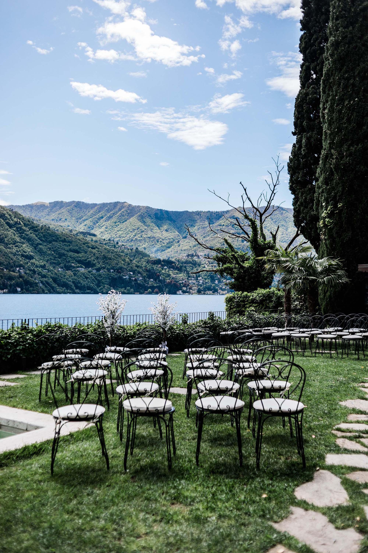 Your_Wedding_Day_007.jpg
