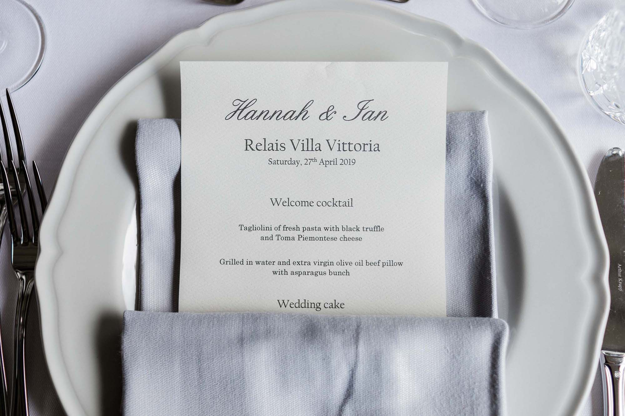 Your_Wedding_Day_011.jpg