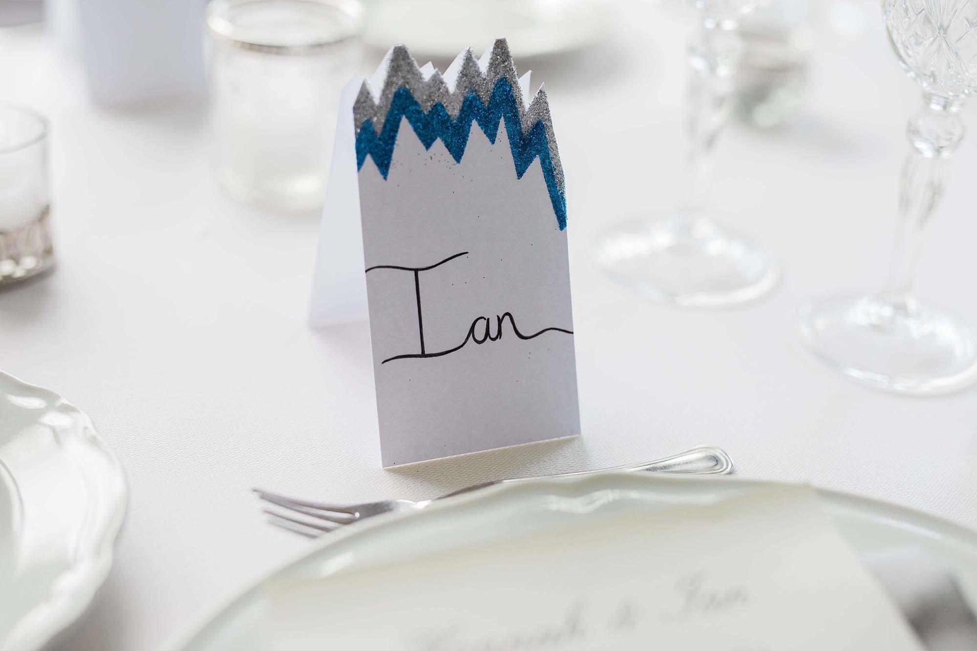 Your_Wedding_Day_018.jpg