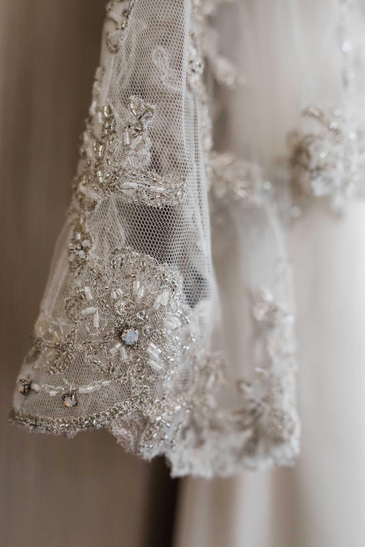 Your_Wedding_Day_064.jpg