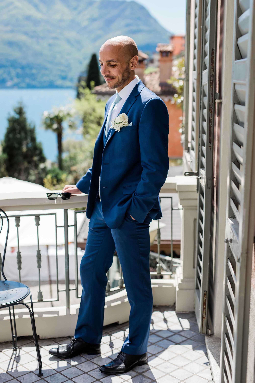 Your_Wedding_Day_090.jpg