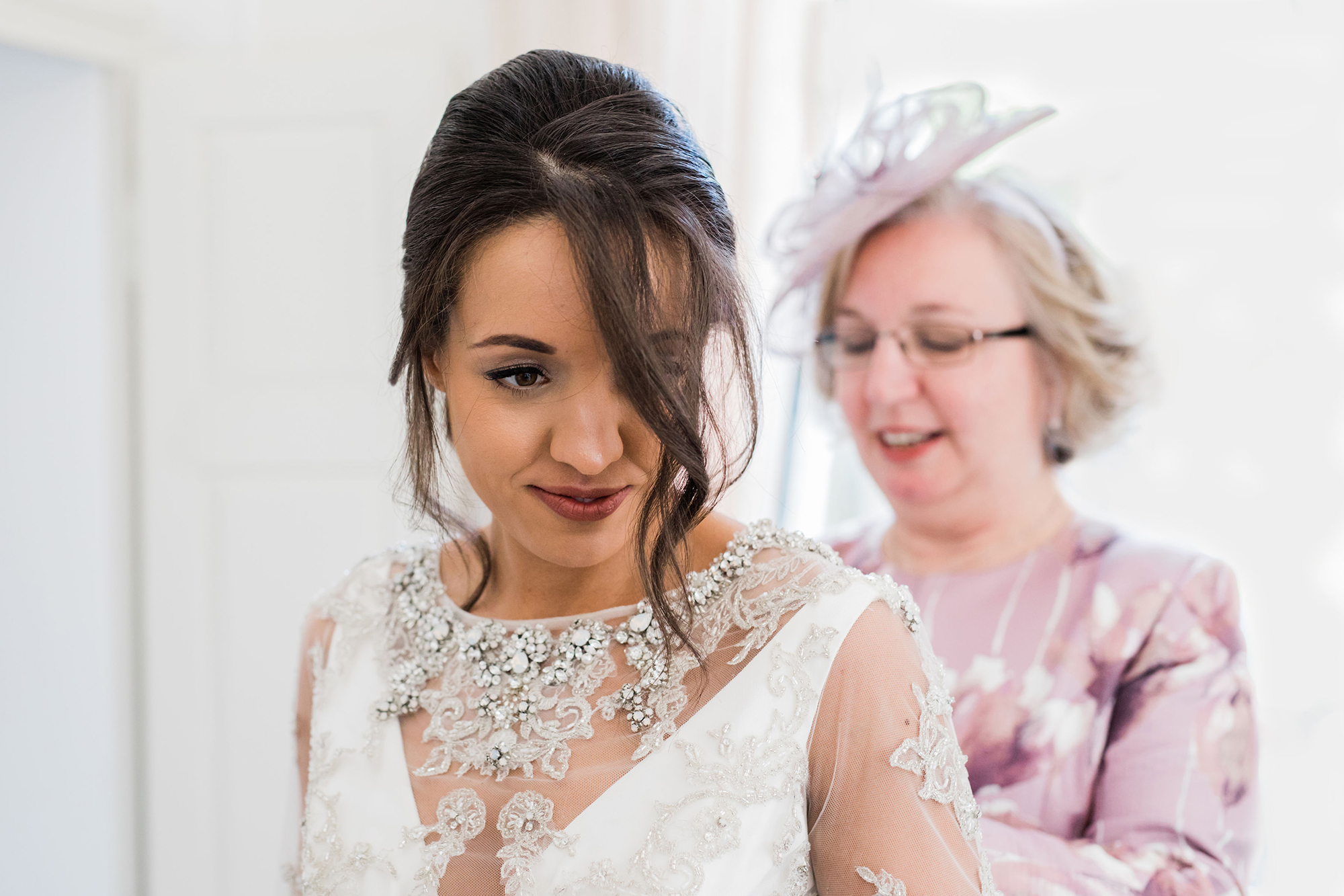 Your_Wedding_Day_080.jpg