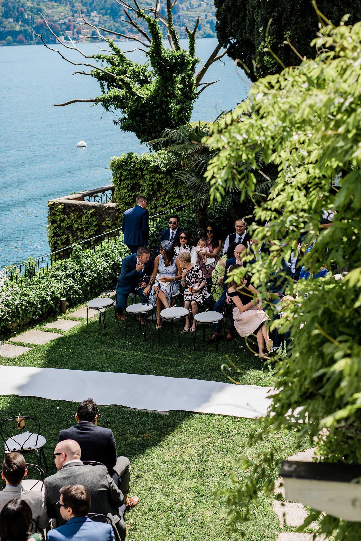 Your_Wedding_Day_094.jpg