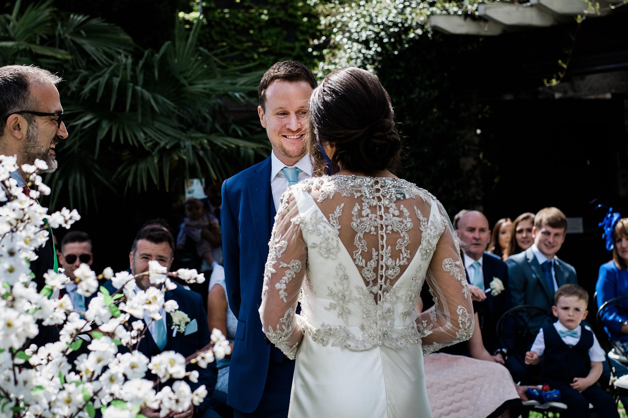 Your_Wedding_Day_119.jpg