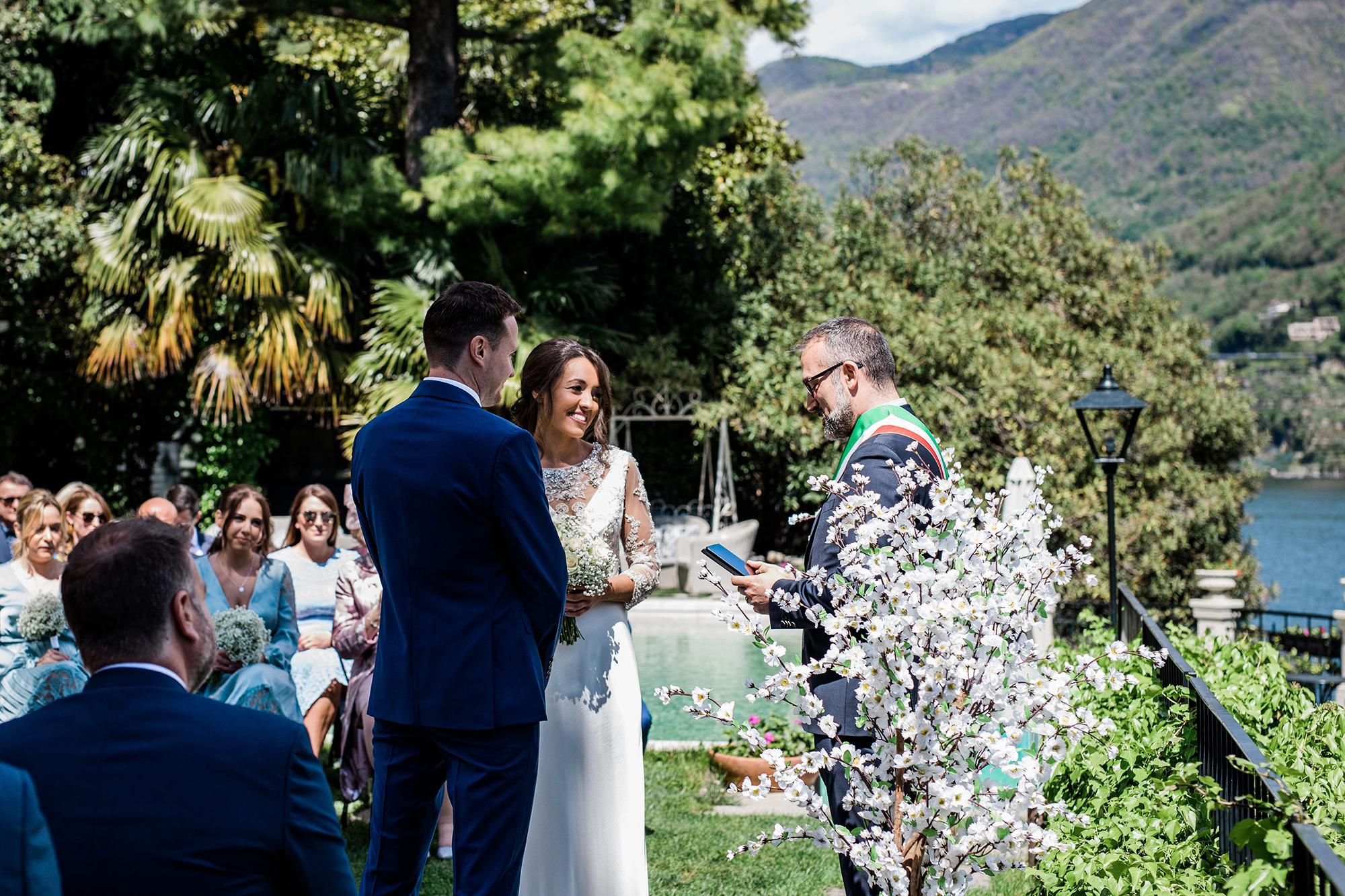 Your_Wedding_Day_123.jpg