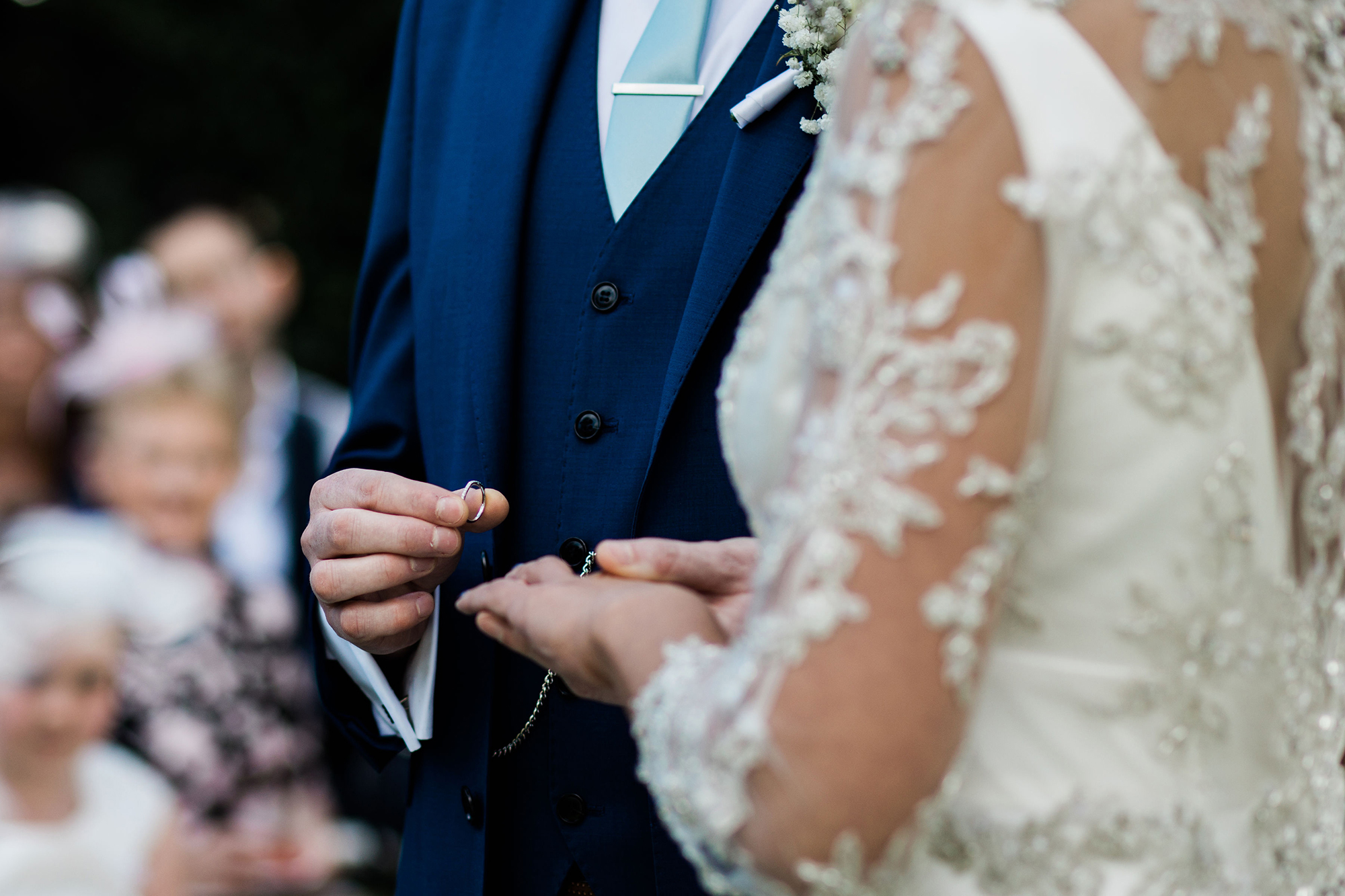 Your_Wedding_Day_149.jpg