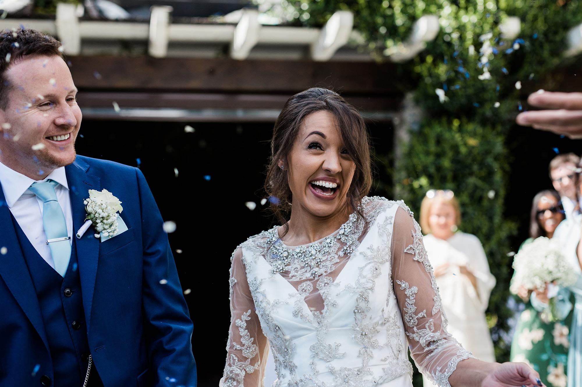 Your_Wedding_Day_170.jpg