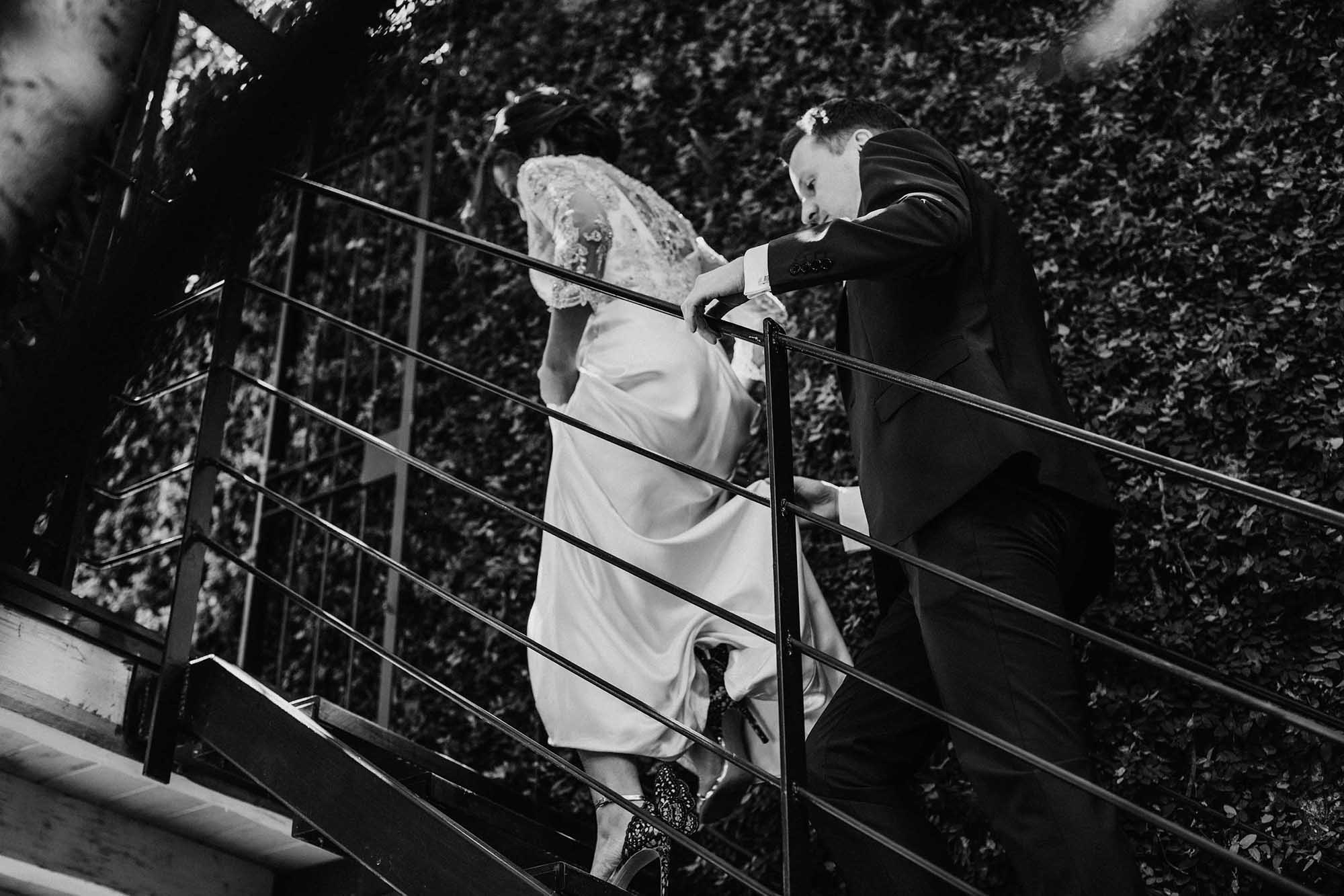 Your_Wedding_Day_176.jpg
