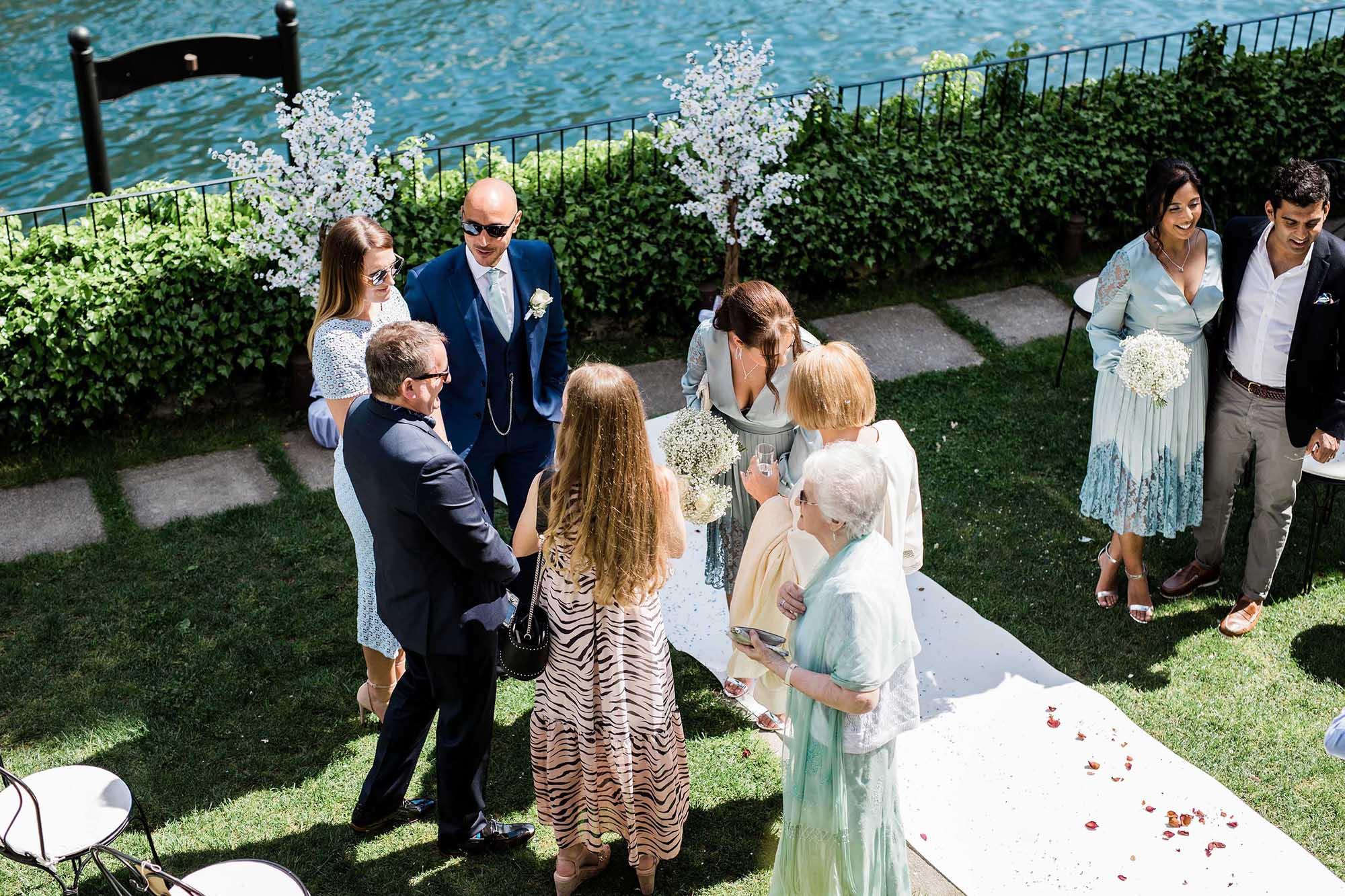 Your_Wedding_Day_178.jpg