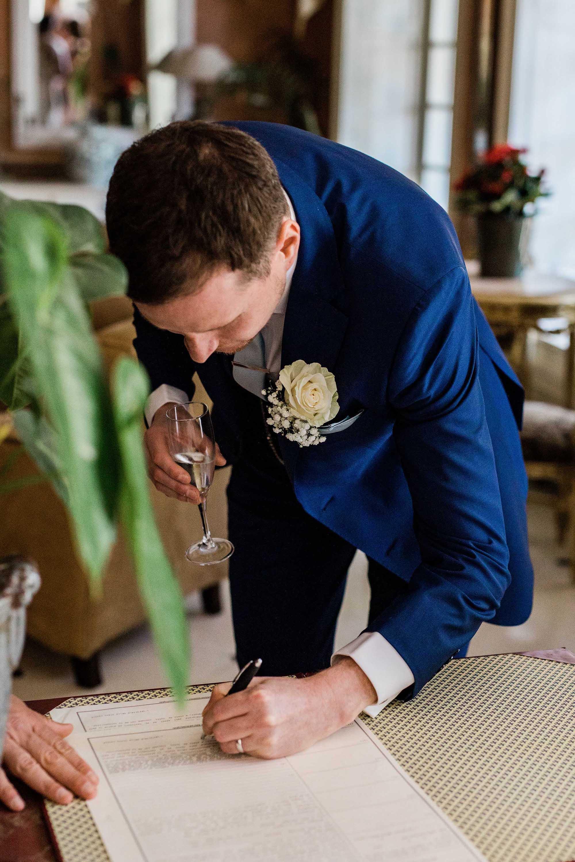 Your_Wedding_Day_187.jpg