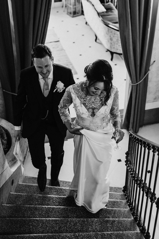 Your_Wedding_Day_193.jpg