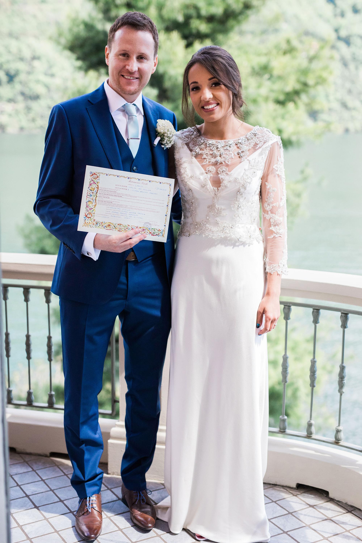 Your_Wedding_Day_196.jpg