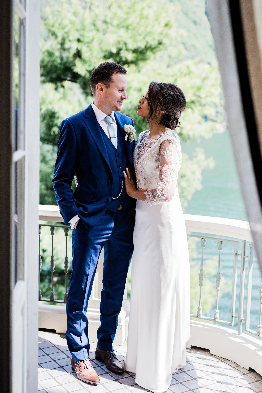 Your_Wedding_Day_199.jpg