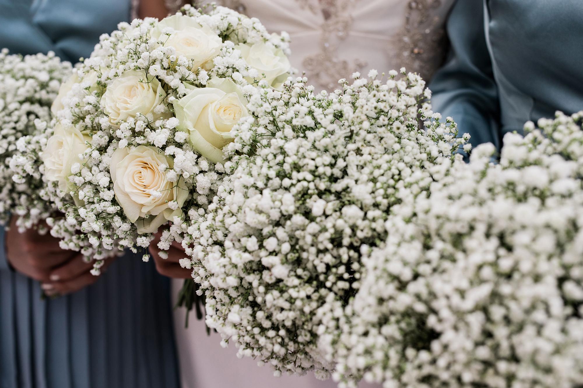 Your_Wedding_Day_258.jpg